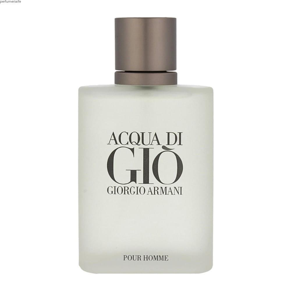 84fa8c1a67f8c pol_pl_Giorgio-Armani-Acqua-di-Gio-pour-Homme-woda-