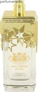 JUICY COUTURE HOLLYWOOD ROYAL 150 ML EDT [TESTER]