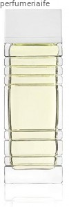 JASPER CONRAN WOMAN 100 ML EDP [TESTER]