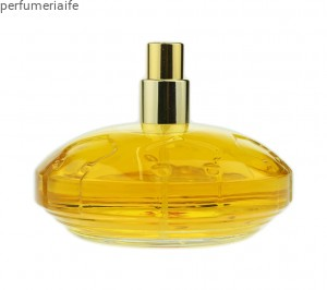 CHOPARD CASMIR 100 ML EDP [TESTER]
