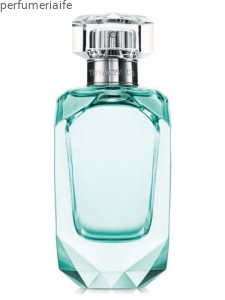 TIFFANY & CO. 75 ML EDP [TESTER]
