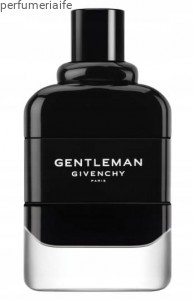 GIVENCHY GENTLEMAN EDP 100 ML [TESTER]