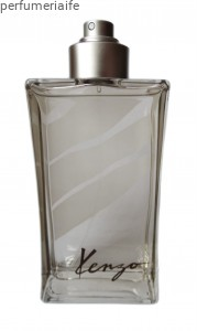 KENZO JUNGLE POUR HOMME 100 ML EDT [TESTER]