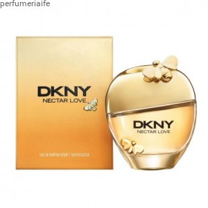 DKNY NECTAR LOVE 100 ML EDP [PRODUKT]