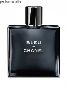 CHANEL BLEU DE CHANEL 100 ML EDT [TESTER]
