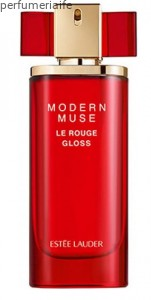 ESTEE LAUDER MODERN MUSE LE ROUGE GLOSS 50 ML [TESTER]