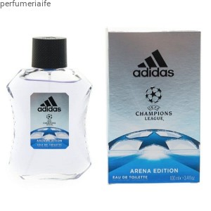 ADIDAS CHAMPIONS LEAGUE 100 ML EDT [PRODUKT]