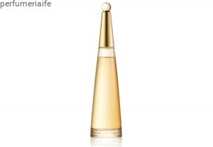 ISSEY MIYAKE L'EAU D'ISSEY ABSOLUE 90 ML EDP [TESTER]