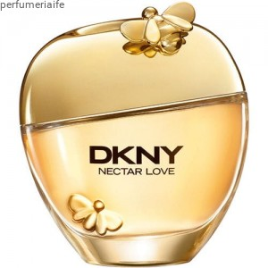 DKNY NECTAR LOVE 100 ML EDP [TESTER]