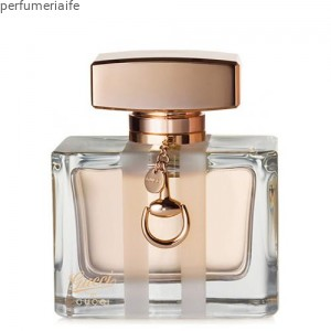 GUCCI BY GUCCI EDT 75 ML EDT [TESTER]