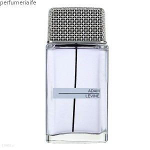 ADAM LEVINE FOR MEN 100 ML EDT [TESTER]