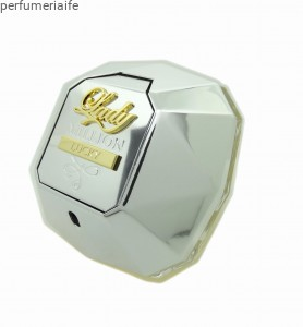 PACO RABANNE LADY MILLION LUCKY 80 ML EDP [FLAKON]