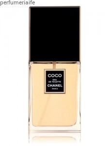 CHANEL COCO 100 ML EDT  [TESTER]