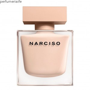 NARCISO RODRIGUEZ NARCISO POUDREE 90 ML EDP [TESTER]