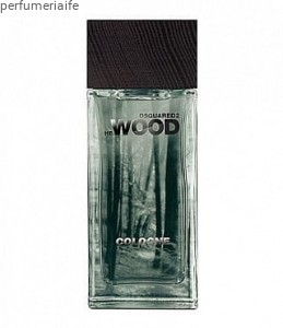 DSQUARED2 HE WOOD COLOGNE 150 ML EDC  [TESTER]