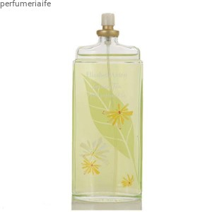 ELIZABETH ARDEN GREEN TEA HONEYSUCKLE 100 ML EDT [TESTER]