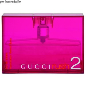 GUCCI RUSH 2 30 ML EDT [PRODUKT]