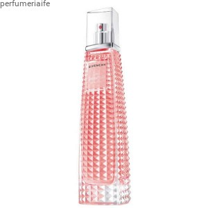 GIVENCHY LIVE IRRESISTIBLE 75 ML EDP [TESTER]